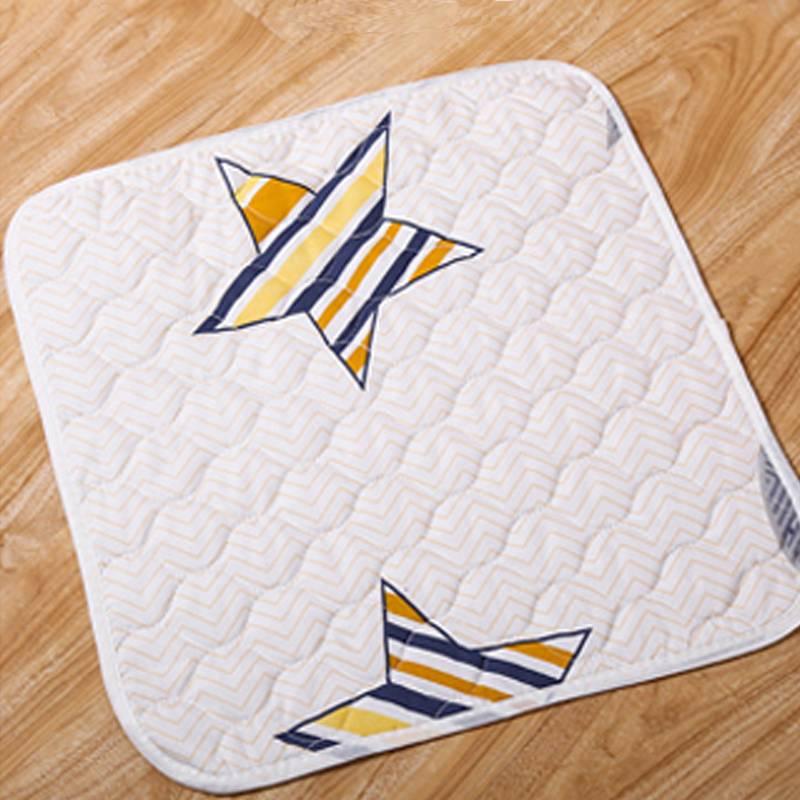 沙发垫冬季防滑毛绒保暖加厚定做沙发坐垫套巾罩四季通用型万能套