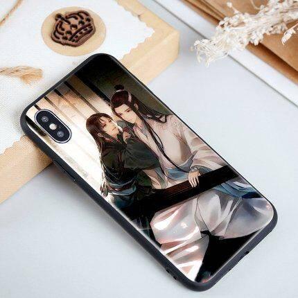 定制手机壳任意机型diy苹果11pro图案iPhoneX自定义xr6splus情侣照片ip8来图定做i6自制xs max