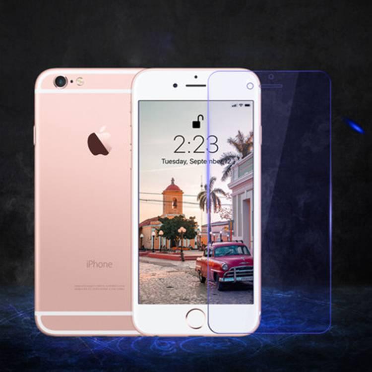 iPhone11钢化膜苹果11Pro Max手机无边膜全屏膜X覆盖XR防摔XS贴膜