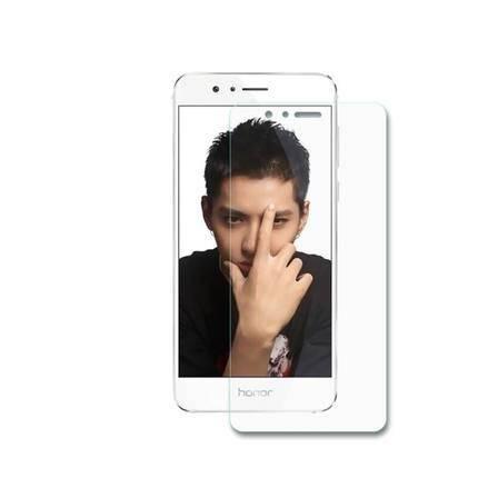 华为V20/v10/v9/v8钢化膜 荣耀10/9/8青春版V8V9play手机贴膜