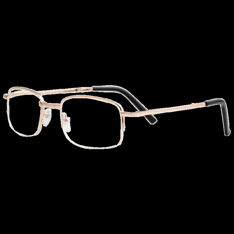 品牌高档正品防蓝光折叠老花镜高清时尚显年轻老花眼镜男女通用