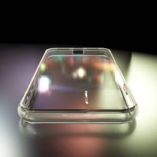 苹果全系列硅胶手机壳