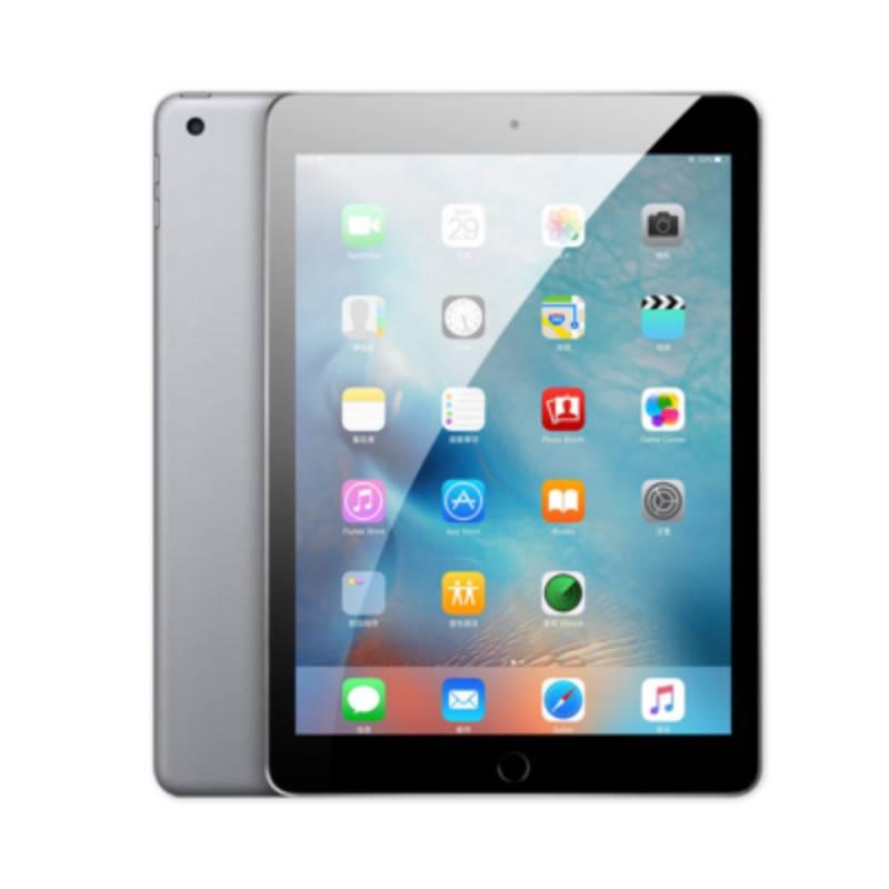 iPad钢化膜2018平板2019迷你9.7iPadair3/iPad Pro10.5寸mini4/5苹果mini1/2