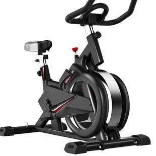 动感单车减肥单车健身单车自行车