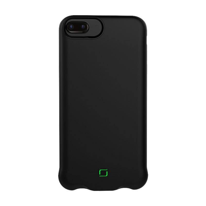 红密斯 XS苹果11pro背夹式电池6专用iphone充电宝max移动电源7/8p手机壳XR超薄X无线p通用i器6S/8