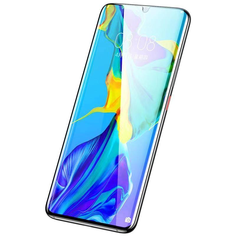 奢姿p30钢化膜mate30pro全屏p30pro/p20覆盖nova5pro手机nova5i/4高清华为mate20防