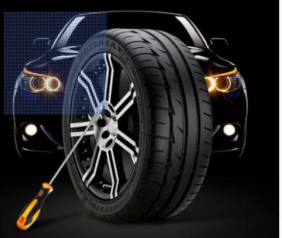 多功能汽车轮胎青石沟清理工具车用去石头勾子器扣取石器神器