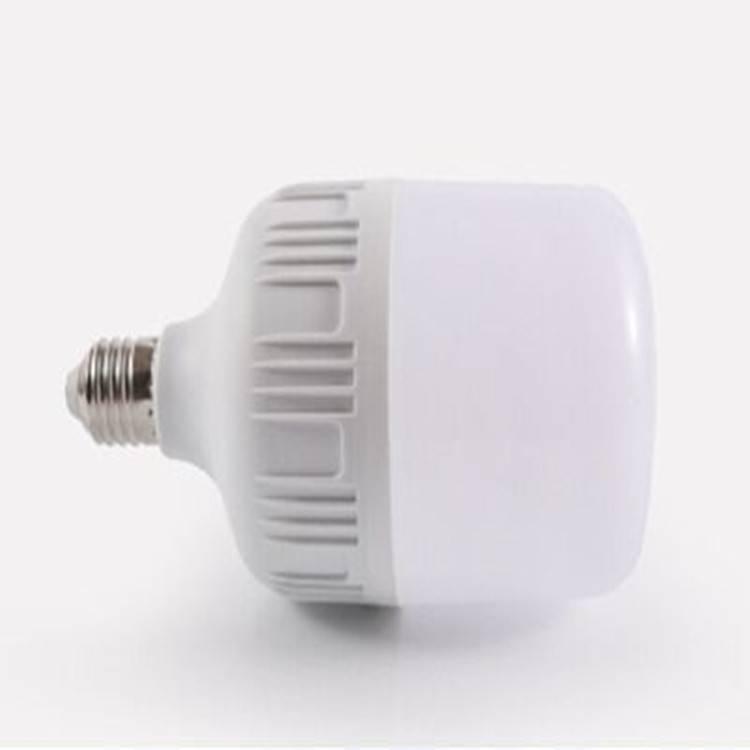超亮LED节能灯泡家用照明球泡灯高富帅灯泡e27大螺口白光护眼灯