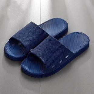 防滑耐磨外穿室外潮流凉拖鞋