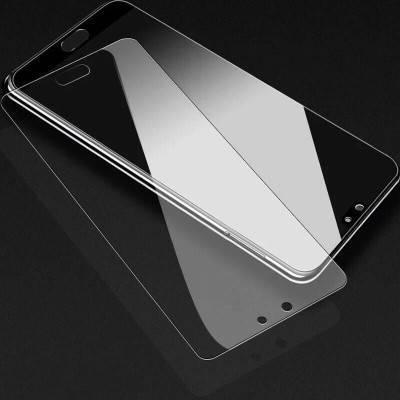 华为P30 P30pro p20 p20pro抗蓝光钢化膜Mate30 20pro高清手机膜