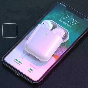 【正常发货】安卓苹果无线蓝牙耳机