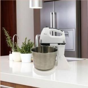 :打蛋器电动迷你家用小型手持大功率