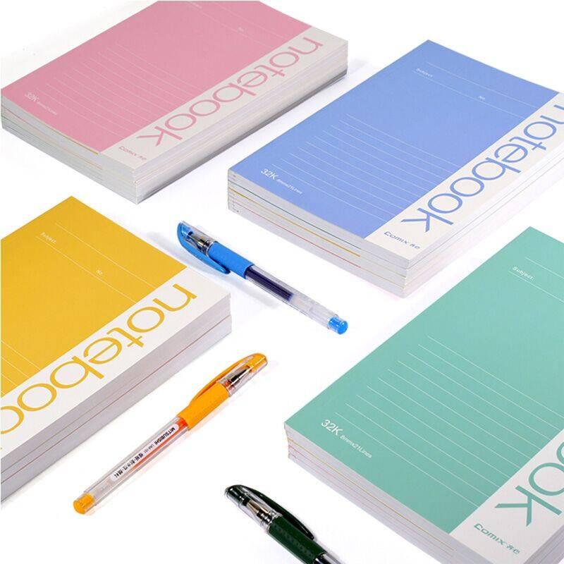 画册制作定制企业宣传册设计目录教材 书本 期刊 杂志 印刷精装书籍折页设计产品说明书小册子