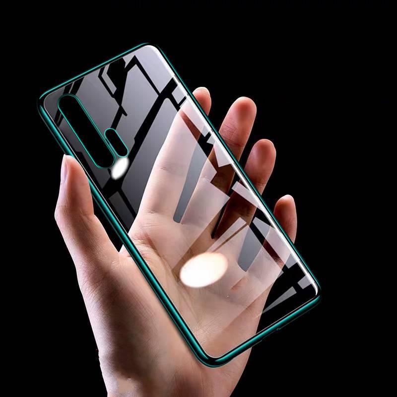 oppofindx2手机壳find x2pro保护套5g软硅胶透明0pp0全包防摔x2 pro超薄轻薄个性创意男款女液态原装潮牌网红