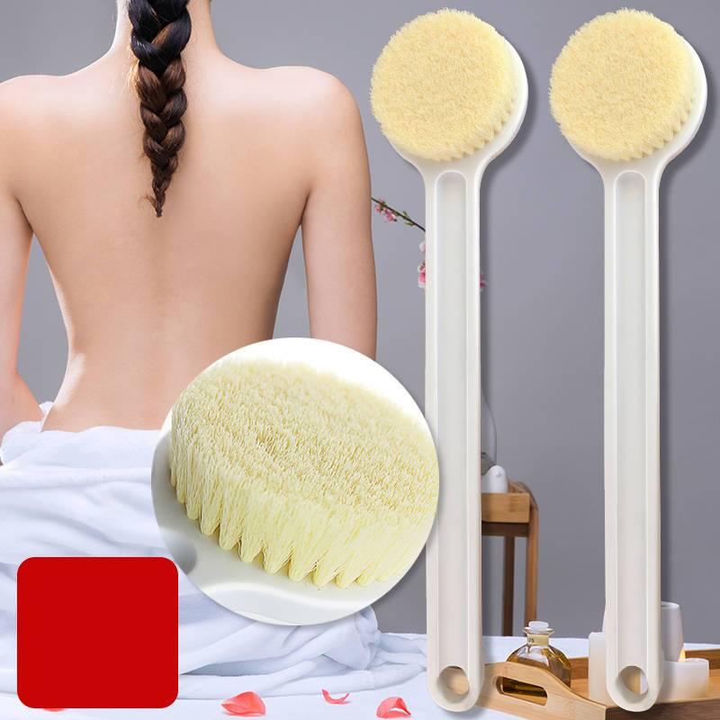 洗头梳按摩刷洗发刷洗头神器按摩梳洗头刷头皮刷子头部按摩器硅胶