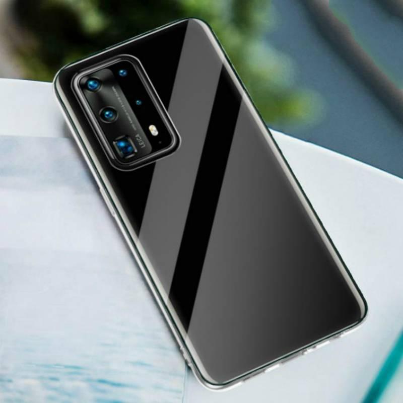 iqoo3手机壳iqooneo3保护套vivo neo855硅胶透明neo全包防摔5G版竞速超薄轻玻璃个性创意男款女液态原装潮牌