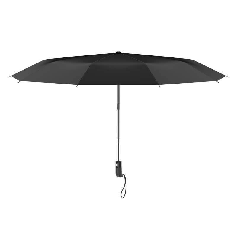 全自动雨伞男士折叠雨s伞大号超大自动伞女晴雨两用汽车车载车用