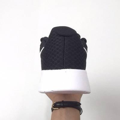 男女鞋春季2020新款潮鞋潮流网面鞋运动休闲鞋子跑步鞋