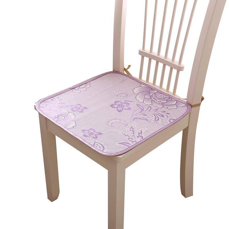 夏季飘窗窗台垫 卧室阳台现代简约垫装饰榻榻米凉席四季通用坐垫