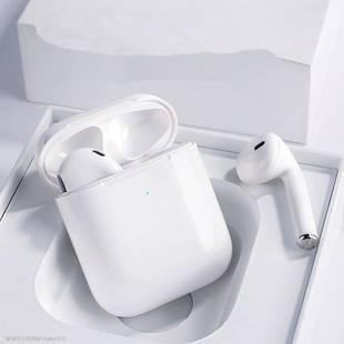 無線藍牙耳機iPhone雙耳運動跑步安卓通用適用蘋果小米華為3代
