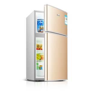 容声冰箱节能省电三天一度电