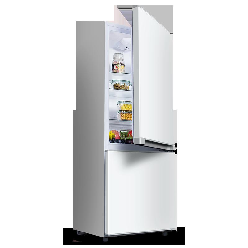 KONKA/康佳冰箱双门三门四门家用租房办公节能静音冷冻冷藏电冰箱