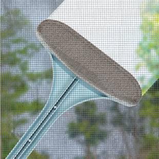 免拆洗紗窗刷窗刷 家用清理紗窗清潔刷窗戶紗窗清潔窗戶紗窗刷