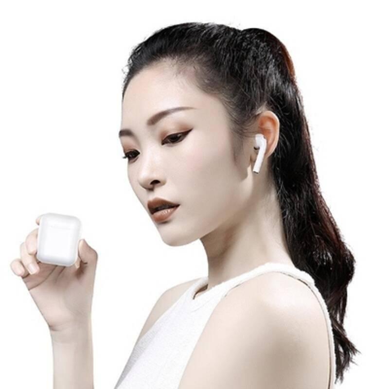 无线蓝牙耳机双耳迷你适用iphone小米vivo华为oppo苹果安卓通用型